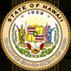 Hawaii State Art Museum logo