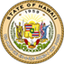Hawaii State Art Museum logo